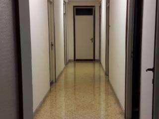 Foto - Appartamento primo piano, Politeama, Palermo