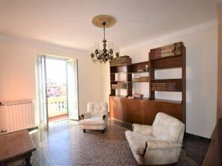 Foto - Appartamento via Buffa, Voltri, Genova