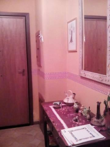 Appartamento in vendita a Campi Salentina, 5 locali, prezzo € 155.000 | Cambio Casa.it