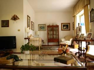 Foto - Appartamento ottimo stato, ultimo piano, Olgiata, Roma