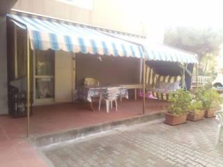 Foto - Villa Villaggio Grigio, Marritza, Sorso