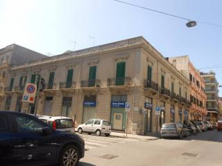 Foto - Appartamento via Luciano Manara 69, San Martino, Messina