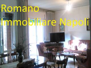 Foto - Appartamento via Antonino Pio, Soccavo, Napoli