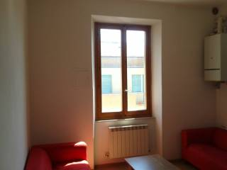 Foto - Bilocale ottimo stato, quinto piano, Archi, Ancona
