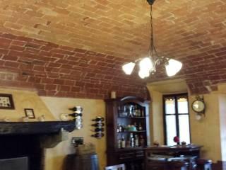 Foto - Rustico / Casale 310 mq, Altavilla Monferrato