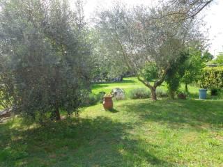 Foto - Villetta a schiera via Querciola, Caserana, Quarrata