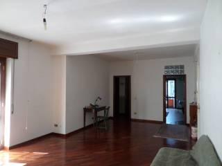 Foto - Appartamento via Casaliciello 15, Sant'Anastasia
