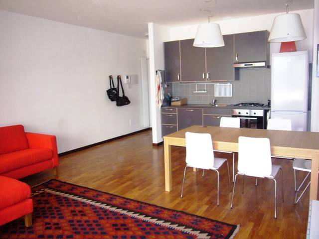 Appartamento in affitto a San Donato Milanese, 2 locali, prezzo € 830 | Cambio Casa.it