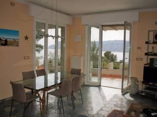 Foto - Villa 128 mq, Bergeggi