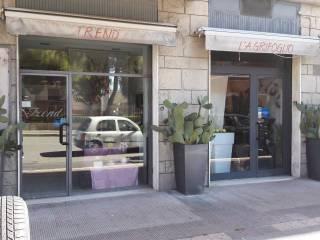 Attività / Licenza Vendita Bari  3 - Japigia - Torre a Mare