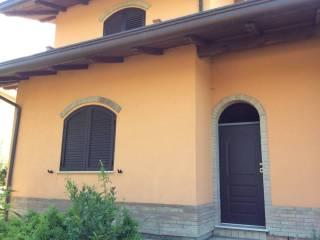 Foto - Villa, nuova, 250 mq, Morciano Di Romagna