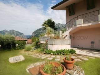 Foto - Appartamento piano terra, Germanedo, Lecco