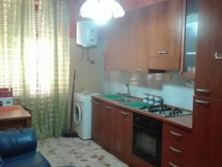 Foto - Bilocale buono stato, terzo piano, Bagheria
