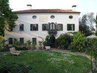 Villa Vendita Stra