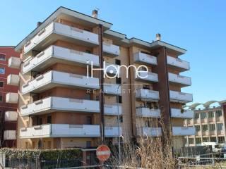Foto - Bilocale via Dante Alighieri 29, Trezzano Sul Naviglio