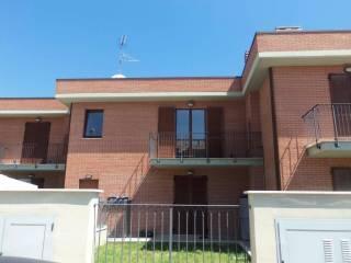 Foto - Trilocale Contrada San Vincenzo 53, Acquaviva Picena