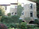 Villa Vendita Vinci