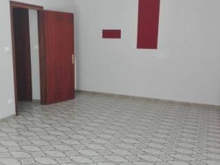 Foto - Trilocale buono stato, secondo piano, Bagheria