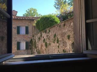 Foto - Appartamento via Giacomo Matteotti, Volterra