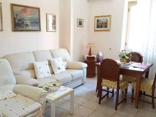 Foto - Trilocale via A  Comito 4, Soverato Marina, Soverato