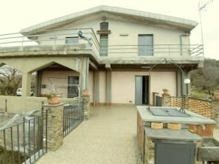 Foto - Villa, buono stato, 140 mq, Santa Maria Di Licodia