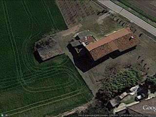 Foto - Rustico / Casale, da ristrutturare, 355 mq, Rovigo