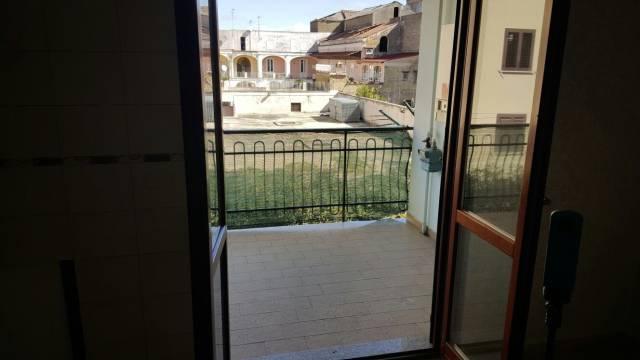 Appartamento in vendita a Frattaminore, 4 locali, prezzo € 155.000 | Cambio Casa.it