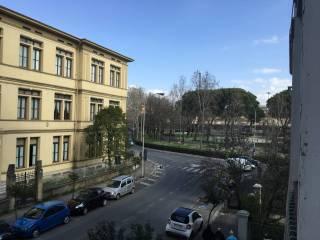 Foto - Appartamento da ristrutturare, primo piano, Santo Spirito, Arezzo