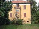 Villa Vendita Castelveccana