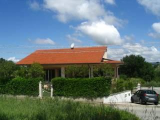 Foto - Villa, ottimo stato, 331 mq, Mirabella Eclano