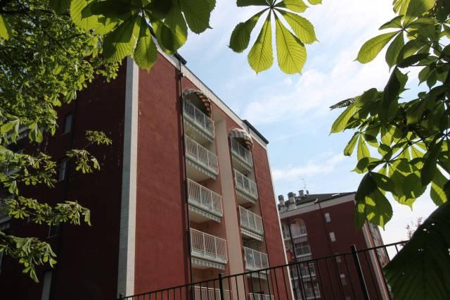Appartamento in affitto a Busto Arsizio, 1 locali, prezzo € 350   Cambio Casa.it