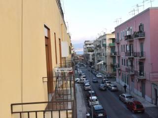 Foto - Bilocale via Aurelio Saffi 4, San Martino, Messina
