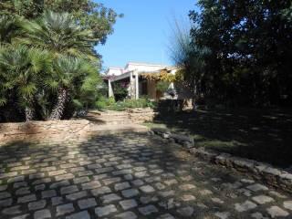 Foto - Villa Sp 15 Castiglione-Scoglitti km 19, Ragusa