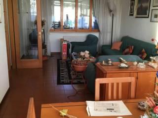 Foto - Appartamento buono stato, quinto piano, Cortonese, Perugia