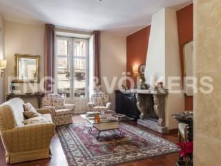 Foto - Casa indipendente 235 mq, ottimo stato, Borgo, Catania