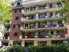 Appartamento Vendita Cassino