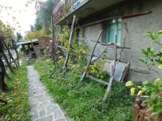 Foto - Quadrilocale da ristrutturare, Lorsica