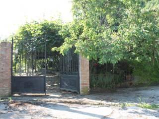 Foto - Villa, buono stato, 90 mq, Ceriana