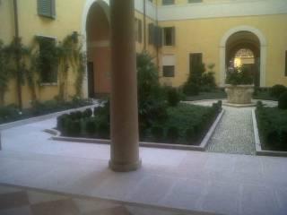 Foto - Appartamento ottimo stato, piano terra, Modena