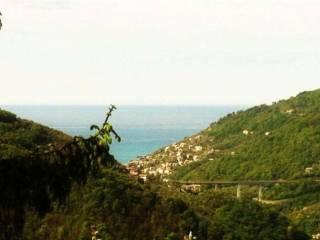 Foto - Villa via pietrafitta, Pietrafitta, Avegno