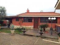 Foto - Villa via Tre Cancelli Piscina, Nettuno