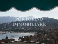 Attico / Mansarda Vendita Rapallo