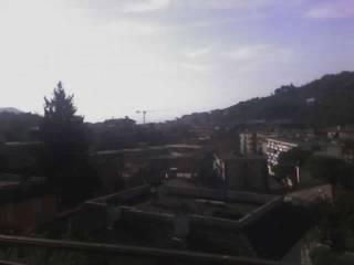 Photo - 3-room flat via Ernesto Cabruna, Golf - Castellino, Rapallo
