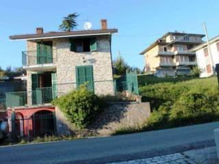 Foto - Villa via Roma, Bore