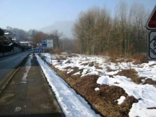 Foto - Terreno agricolo in Vendita a Besano