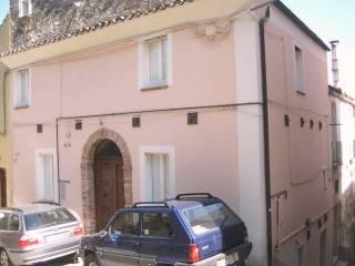 Foto - Casa indipendente 140 mq, ottimo stato, Penne