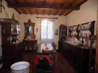 Foto - Appartamento ottimo stato, secondo piano, Reggello