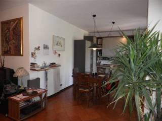 Foto - Appartamento ottimo stato, primo piano, Reggello