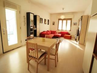 Foto - Villa via Trieste 159, Limbiate