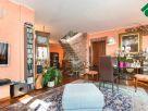 Appartamento Vendita Pecetto Torinese